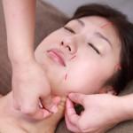 美容(美顔)鍼灸の詳細へ