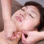 美顔鍼で夏バテ予防!の詳細へ