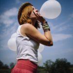 免疫と風船の関係の詳細へ